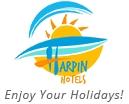 HARPIN HOTELS