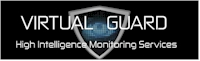 Virtual International