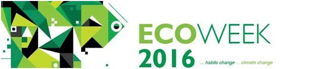 Ecoweek 2016 στη Θεσσαλονίκη: Placemaking in One Planet