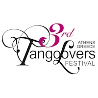 Athens International Tangolovers Festival, 2-5 Φεβρουαρίου 2017