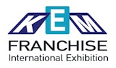 KEM FRANCHISE EXHIBITION, ATHENS 2017