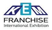 KEM FRANCHISE EXHIBITION, ATHENS 2017