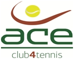 ACE TENNIS CLUB