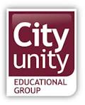 City Unity: Χορηγός του Cyber Security International Institute (C.S.I.I.)