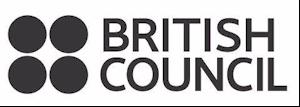 British Council - Έκθεση Καριέρας για Ιατρούς, Νοσηλευτές και Επαγγελματίες στον Τομέα της Υγείας