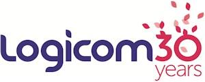 Logicom Public Ltd