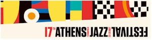 17ο Athens Technopolis Jazz Festival