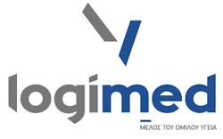 Y-LOGIMED ΑΕ