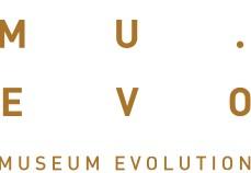 MUSEUM EVOLUTION IKE