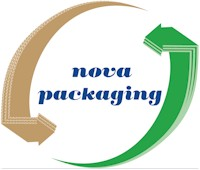 NOVA PACKAGING HELLAS S.A.