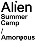 Amorφous Summer Camp