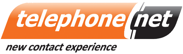 TelephoneNet E.Π.Ε.