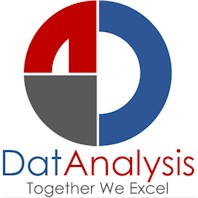 DatAnalysis