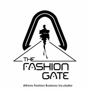 1η Κυψέλη Νέων Σχεδιαστών Μόδας: The Fashion Gate