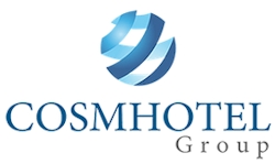 Cosmhotel Group