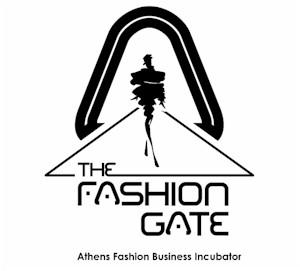 2ος Κύκλος Σχεδιαστικής & Επιχειρηματικής Ανάπτυξης Δημιουργών Μόδας