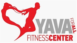 Yava Fitness Centers