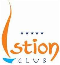 ISTION CLUB