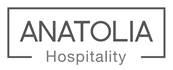 ANATOLIA HOSPITALITY