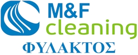 M & F Cleaning