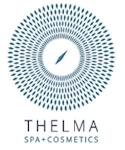 THELMA COSMETICS