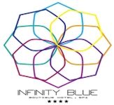 INFINITY BLUE HOTEL