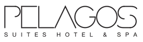 Pelagos Suites & Spa