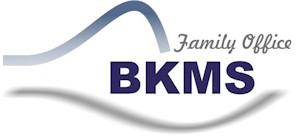 BKMS GROUP