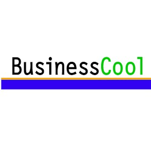 5+1 Βιωματικά σεμινάρια για εφήβους από το BusinessCool