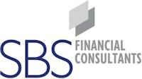 SBS FINANCIAL CONSULTANTS