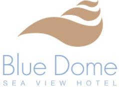 BLUE DOME HOTEL