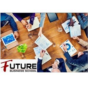 Πρόγραμμα Σεμιναρίων & Diplomas – Άνοιξη 2018 από το Future Business School