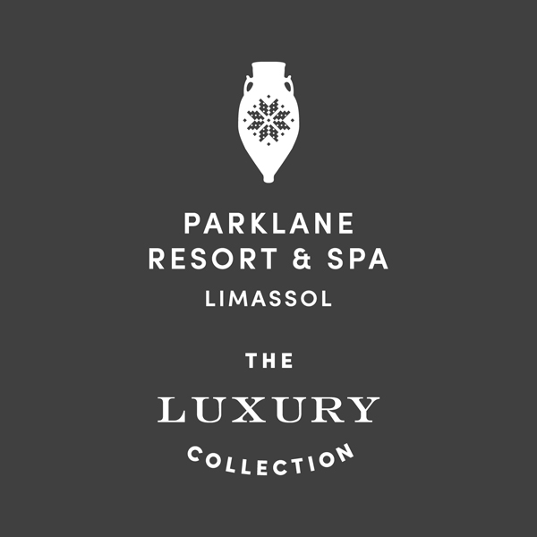 Parklane, a Luxury Collection Resort & Spa