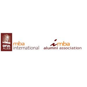ΜΒΑ International: Ημέρα Καριέρας 2018