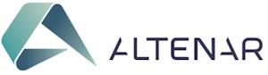 Altenar Ltd