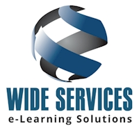 WIDE Services