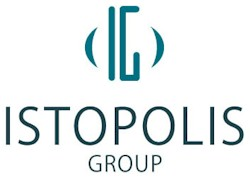Istopolis Group