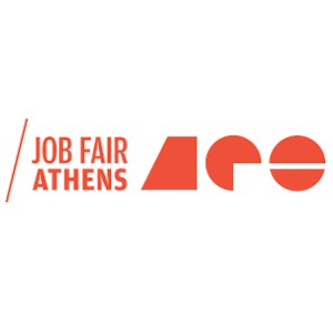 Job​ Fair Athens 2018: «LinkedIn​ | A Means to an End»