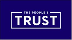 The People's Trust