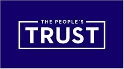 The People's Trust