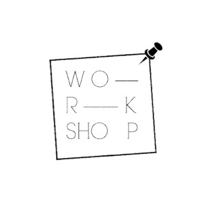 9 How to workshops