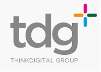 Think Digital Group
