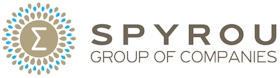 Spyrou Group of Companies