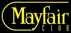 MAYFAIR CLUB AE