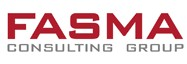 FASMA CONSULTING GROUP A.E.