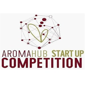 AromaHub Start up Competition