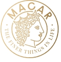 MACAR FINE PRODUCTS