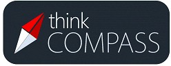 ThinkCompass Software