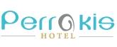 HOTEL PERRAKIS S.A