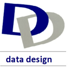 DATA DESIGN IKE